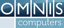 Omnis Computers